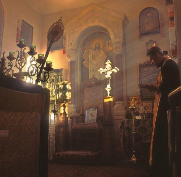 Молитва по соглашению — как правильно молиться, когда читать