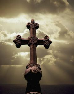 Лютеранство: основные учения Мартина Лютера